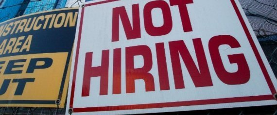 UNEMPLOYMENT WORKERS