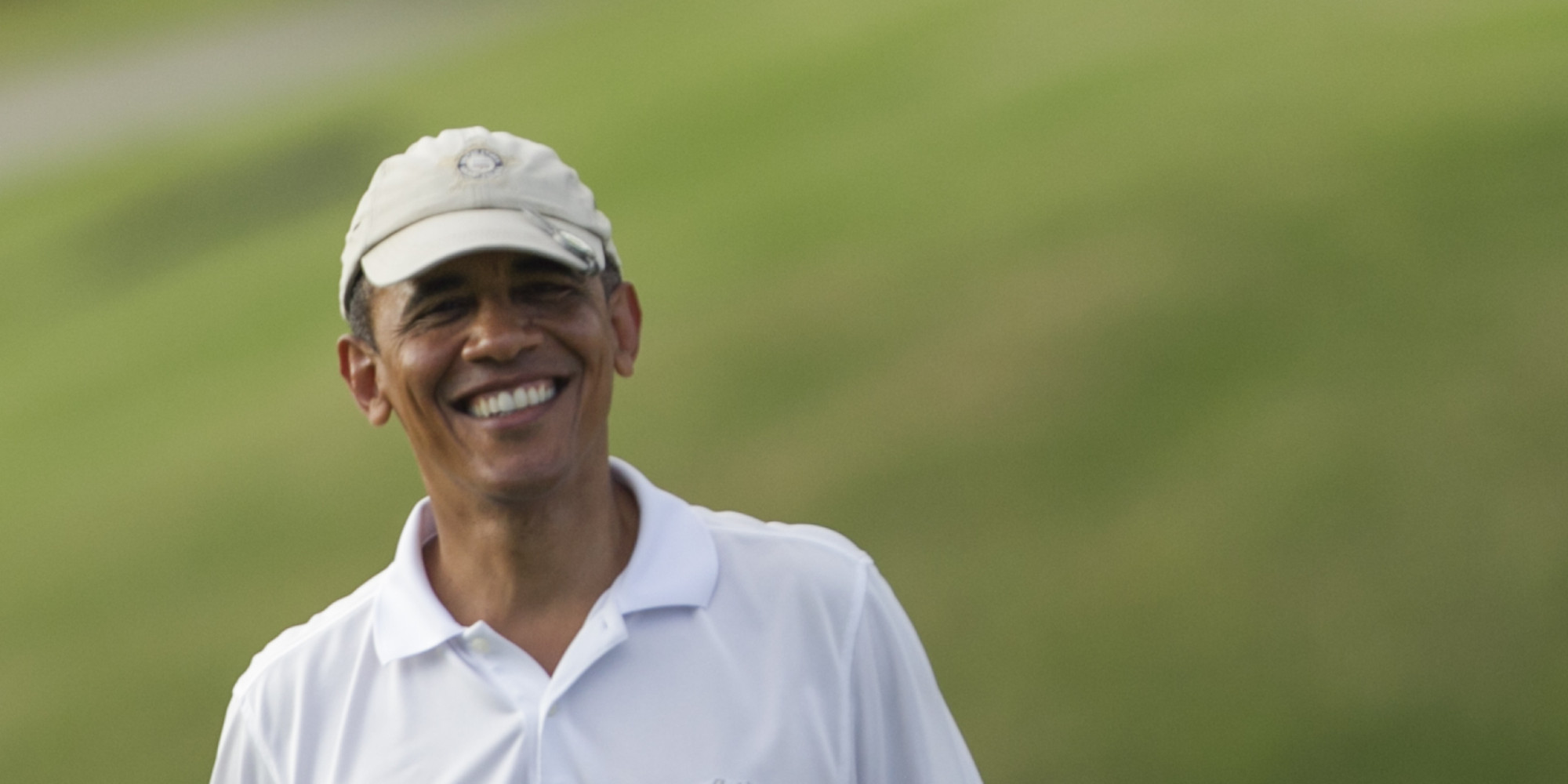 obamas to spend 7th straight christmas in hawaii huffpost