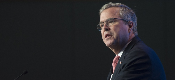 Jeb Bush's Pros and Cons