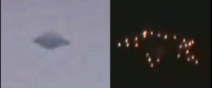 COLOMBIA2UFOS