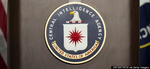 The Senate Torture Report as a Truth Commission