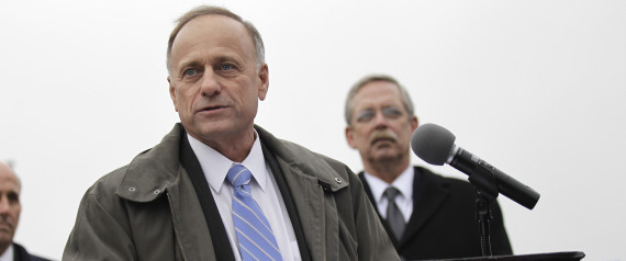 STEVE KING PREEXISTING CONDITIONS