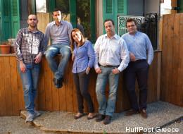 Pockee: Το ελληνικό startup που σώζει την τσέπη μας