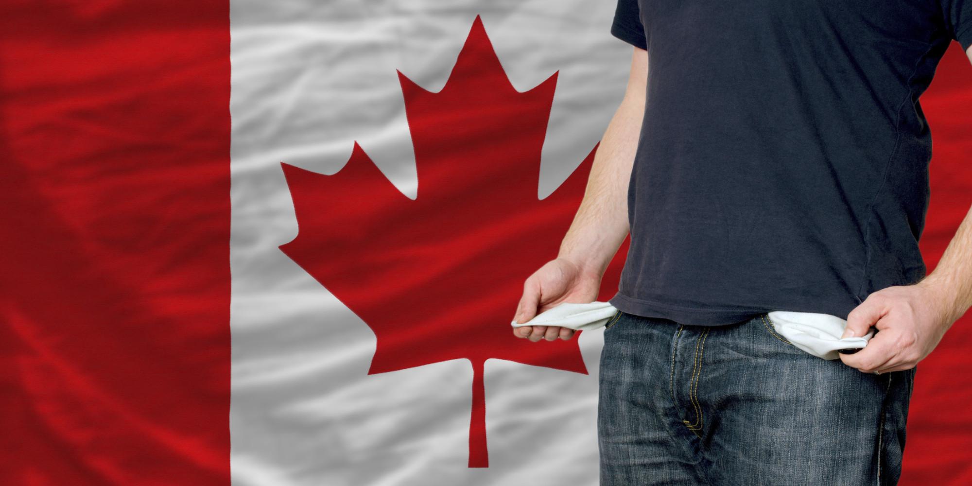 http://i.huffpost.com/gen/2390812/images/o-CANADA-ECONOMY-facebook.jpg
