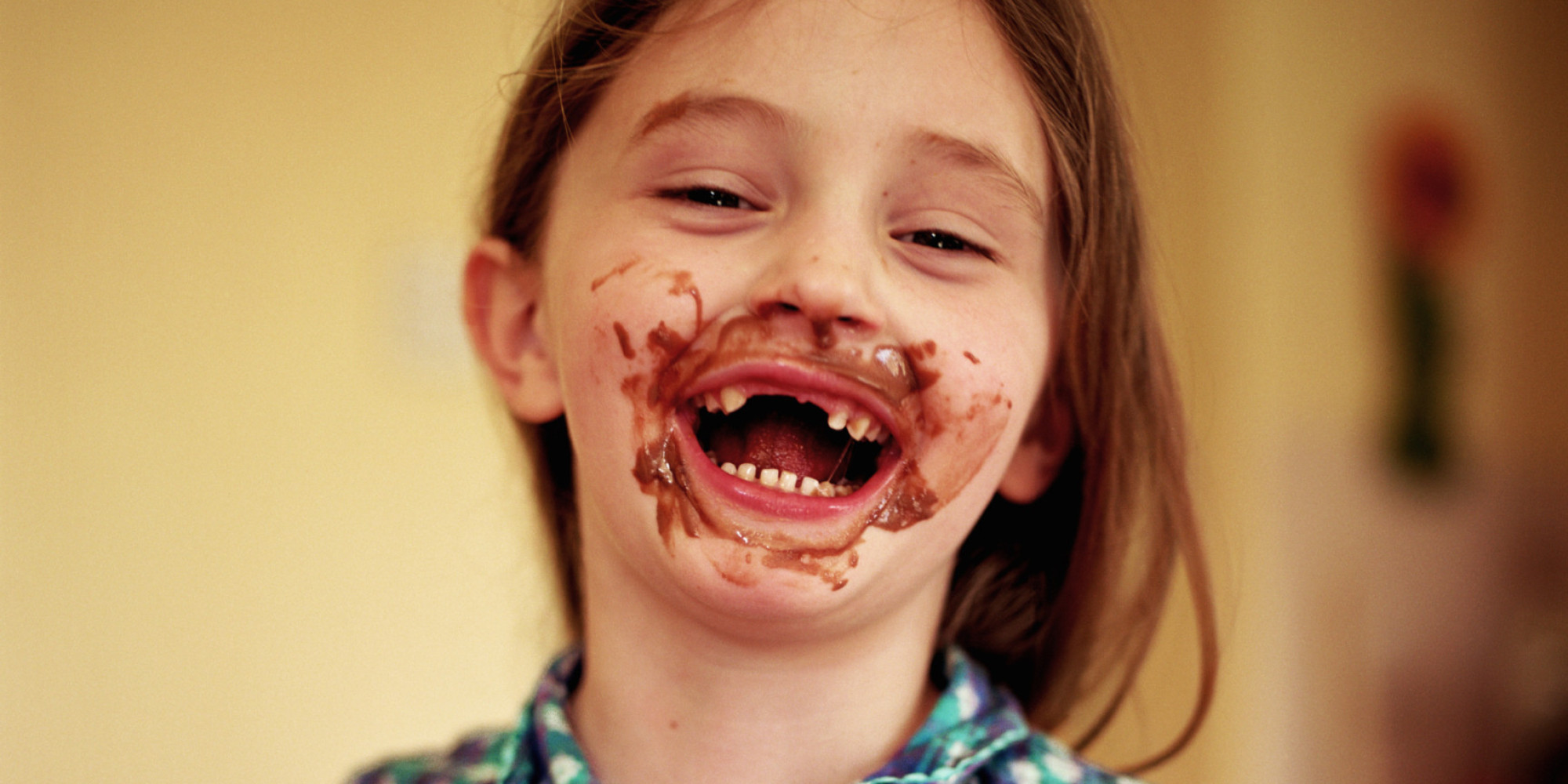 How To Use Chocolate To Strengthen Your Willpower