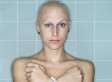 Breast Cancer Survivor: 'I Wanted To Capture The Body I Was About To Lose'
