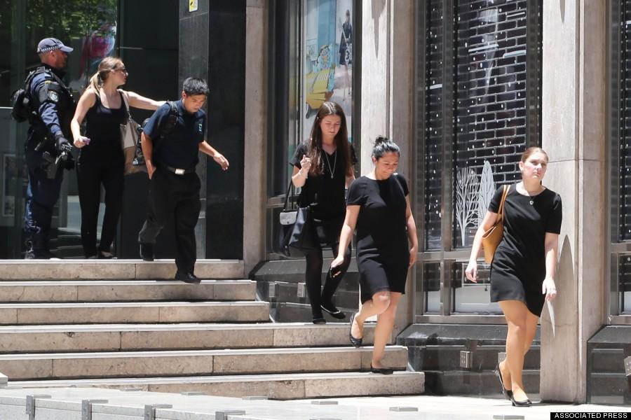 sydney latest news - photo#19