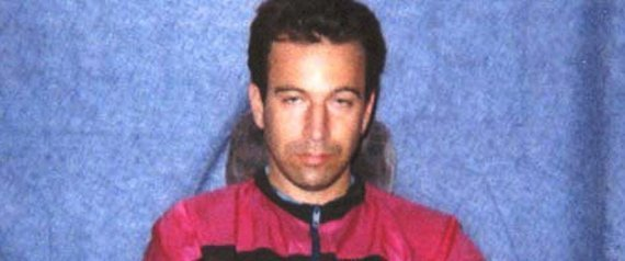 DANIEL PEARL MURDER