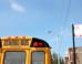 mississippi-schools