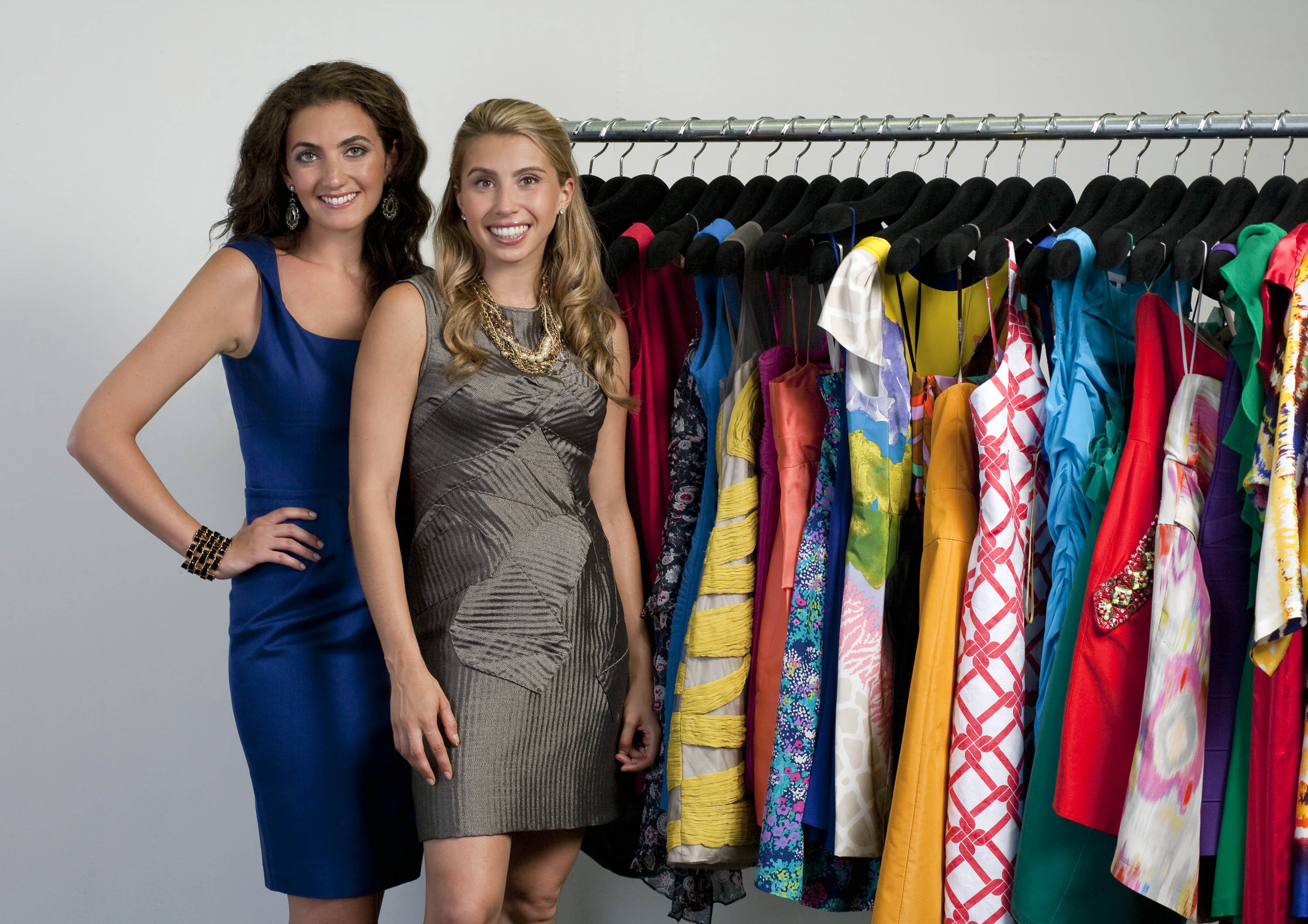 Designer Clothing Rental Online rent the runway