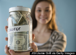 The Complete Reference Guide to Paying for College:  FAFSA, Financial Aid, Scholarships, Student Loans and More