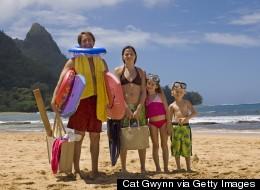 Worst Tourist Habits According To Hawaii Locals
