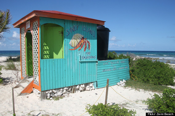 Anguilla British West Indies. Browse our villa catalog by number of