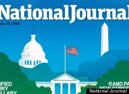 Politico's White House Editor Jumps To National Journal