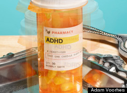 The New ADHD Debate Every Woman Should Know About