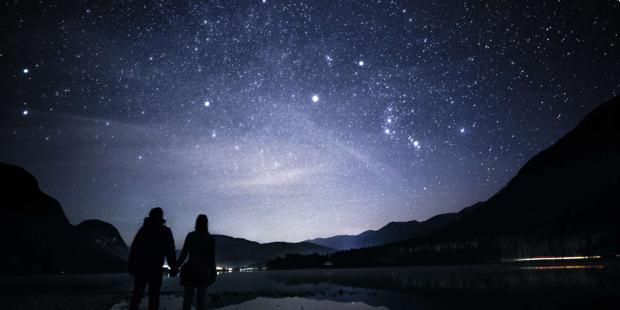 star gazing and astronomy - photo #14