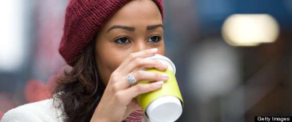 [Image: r-BLACK-WOMAN-COFFEE-large570.jpg]