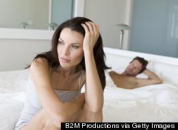 Les 10 problèmes les plus souvent entendus par les sexologues