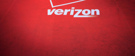 VERIZON CHALLENGES FCC
