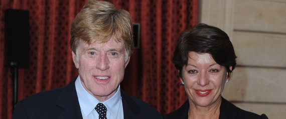 New York Life Aarp >> Robert Redford In AARP: Talks Son's Death, 'Whole New Life' With New Wife