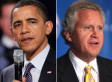 Jeffrey Immelt, GE CEO, To Replace Volcker On Obama's Economic Team