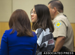 Arias Trial Testimony Resumes After Weeklong Break