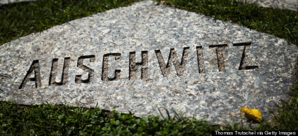 Germany To Try Auschwitz Guard Charged With 300,000 Counts Of Accessory To Murder