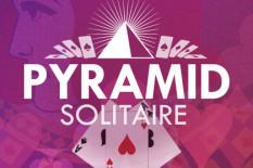 Pyramid Solitaire   Bild: AOL