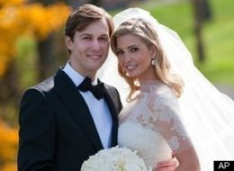 People Ivanka Trump