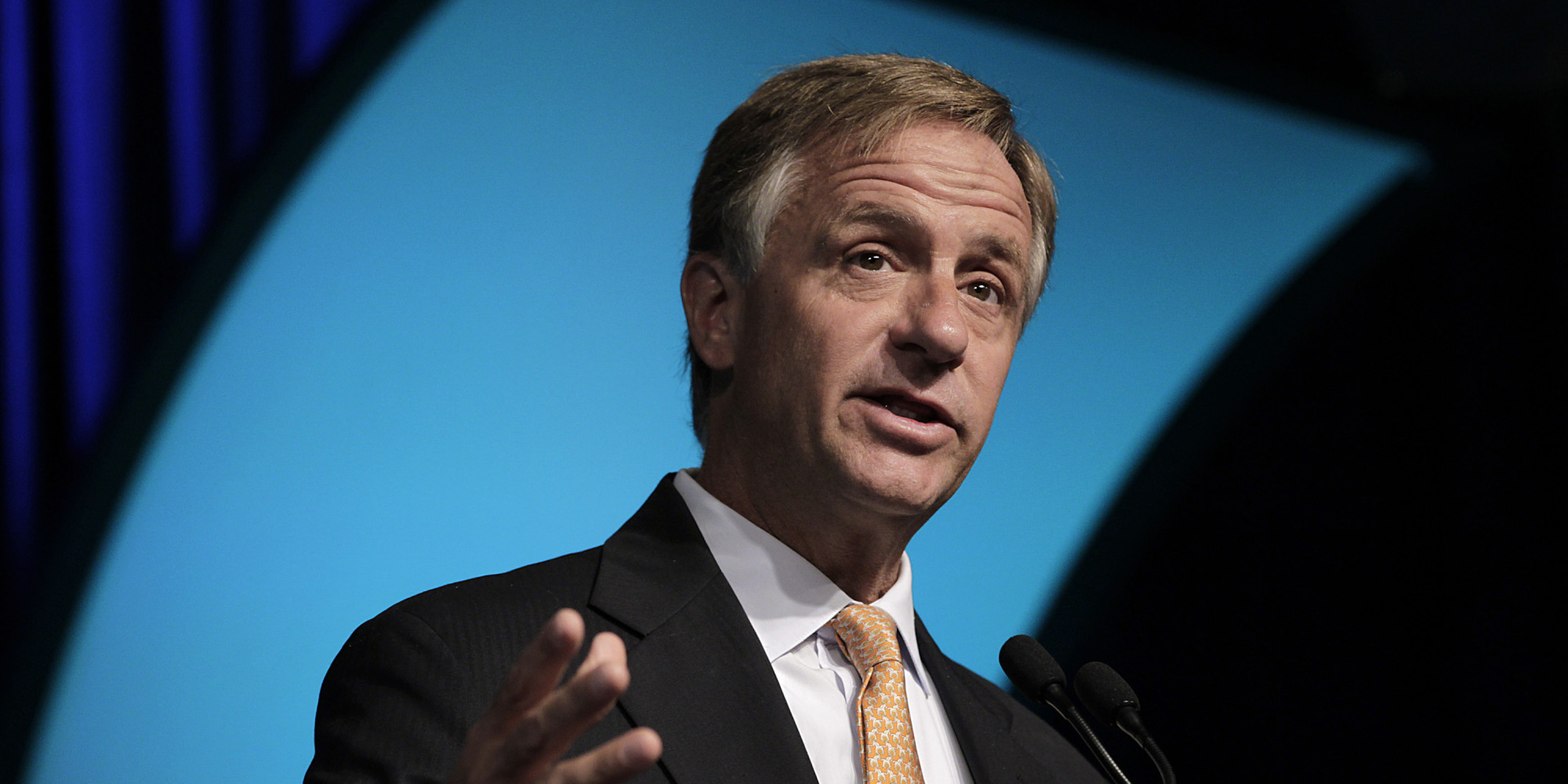 Tennessee Governor Bill Haslam Proposes Alternative Plan To ...