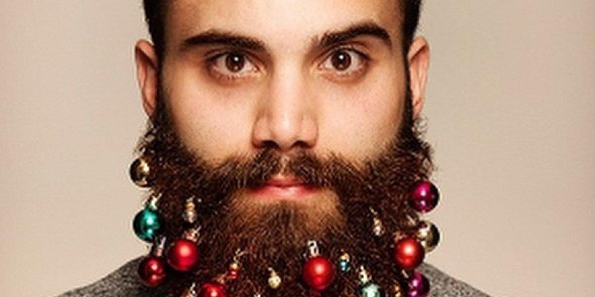 11 dinge die hipster an weihnachten anders machen. Black Bedroom Furniture Sets. Home Design Ideas