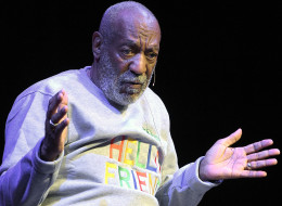 Model Says Bill Cosby Drugged Her And Licked Her Toes In 2008