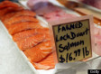 Wild? Farmed? What Fish Should We Eat?