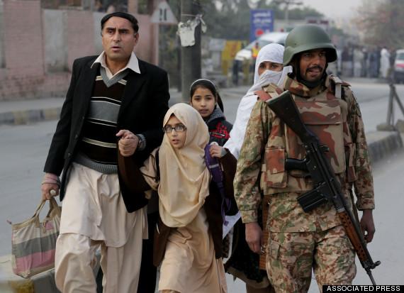 afghanistanis teen sex pic