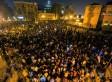 Egypt's Entry Visa Canard