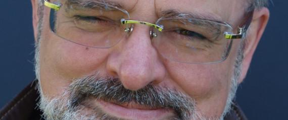 JJ PELLETIER