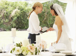 What Your Wedding Planner Can Do For You (And What She Can't)