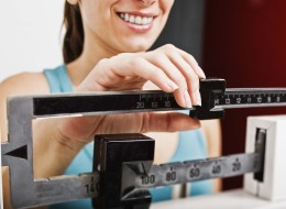 Here's What Will Make You 10 Times More Likely To Lose Weight