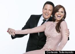 Raúl y Rashel conducirán Miss Universo