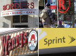 9 Great American Companies That Aren't Recovering: 24/7 Wall Street