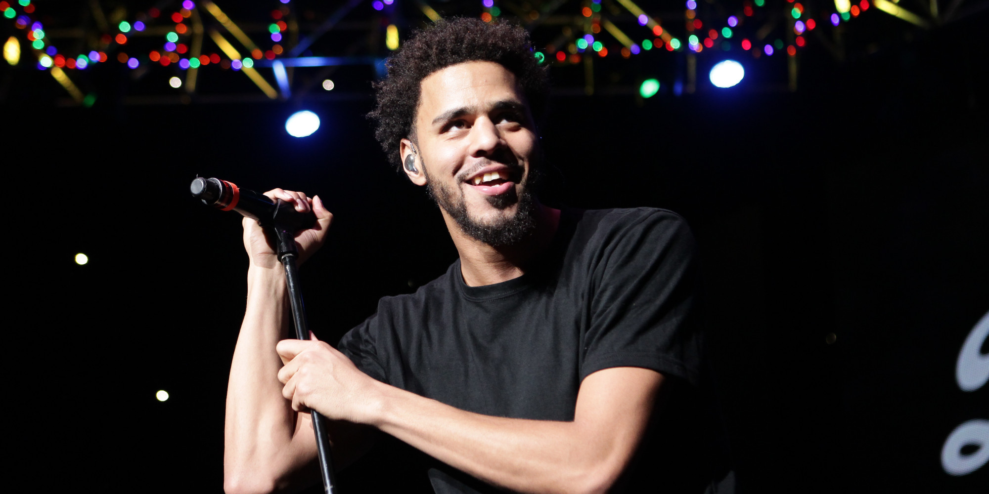 J Cole 2014 Tumblr Analyzing J  Cole s  2014
