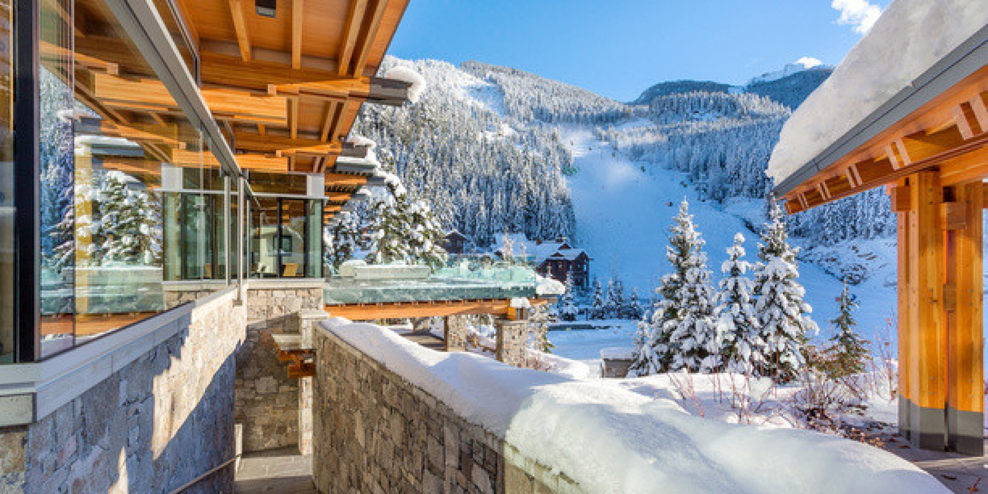 canada real estate  nicest houses for sale in 2014