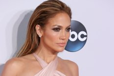 Jennifer Lopez | Video: Zoom.in