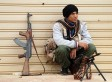 Libya's Conflict Revives Front Lines From The 2011 Civil War