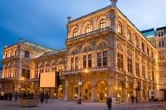 Wien | Bild: Travelzoo