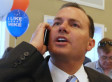 Mike Lee: Toning Down Rhetoric After Arizona Shooting Would Mean 'The Shooter Wins' (VIDEO)