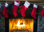 Great Holiday Stocking Stuffers For Boomers