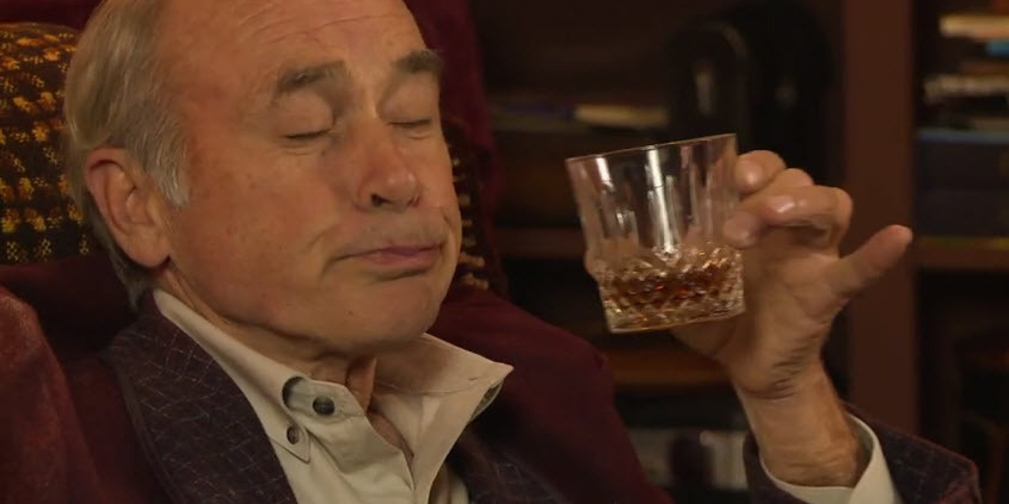 john dunsworth twitterjohn dunsworth sarah dunsworth related, john dunsworth imdb, john dunsworth, john dunsworth the candidate, john dunsworth net worth, john dunsworth interview, john dunsworth book, john dunsworth haven, john dunsworth twitter, john dunsworth young, john dunsworth yacht, john dunsworth house, john dunsworth tour, john dunsworth santa quest, john dunsworth drunk, john dunsworth ama, john dunsworth height