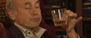 JIM LAHEY LIQUOR STORIES