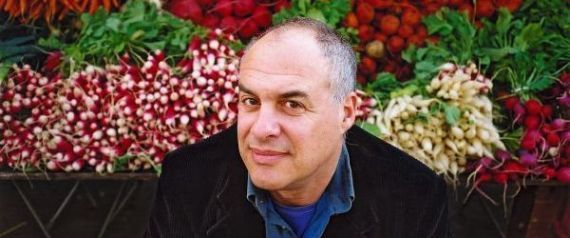 MARK BITTMAN MINIMALIST NEW YORK TIMES